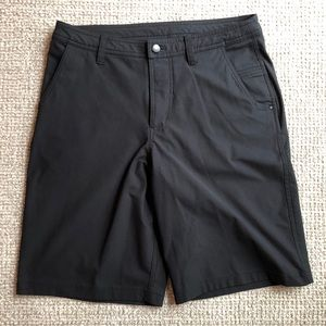 Lululemon (men's) Shorts